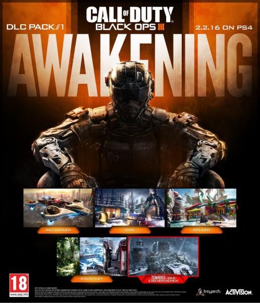 COD_BOIII_Awakening_Keyart