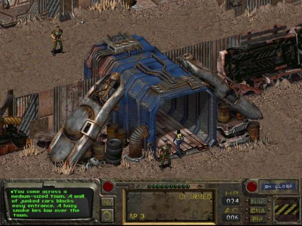 Fallout-1-01