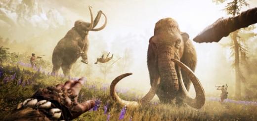 Far-Cry-Primal-Gameplay-Debut-TGA15