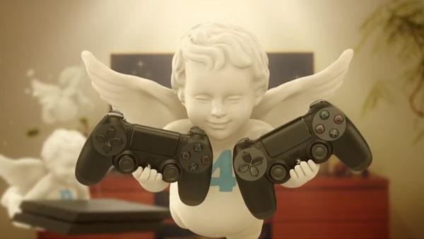 PS4-TV-Spot_12-10-15