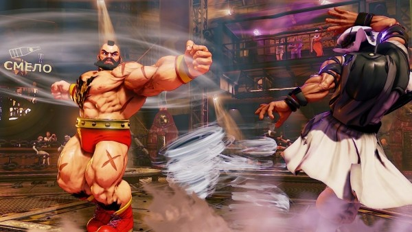 SFV-Beta-Three-Details_12-17-15