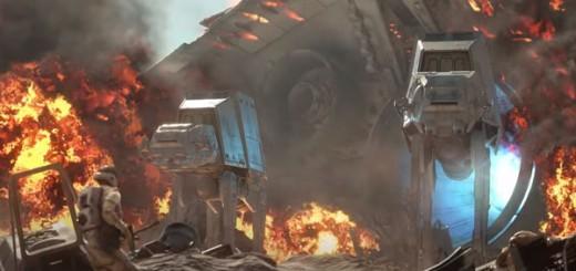 Star Wars-Jakku-Gameplay-Trailer