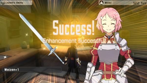 Sword Art Online_05