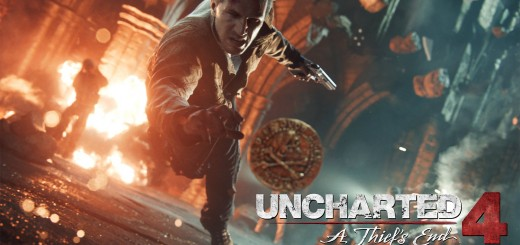 Uncharted-4-Trailer-SW7-Teaser