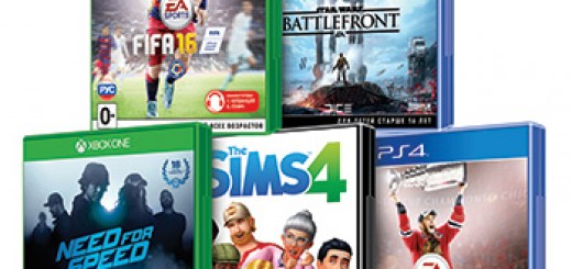 ea sale new year 2016