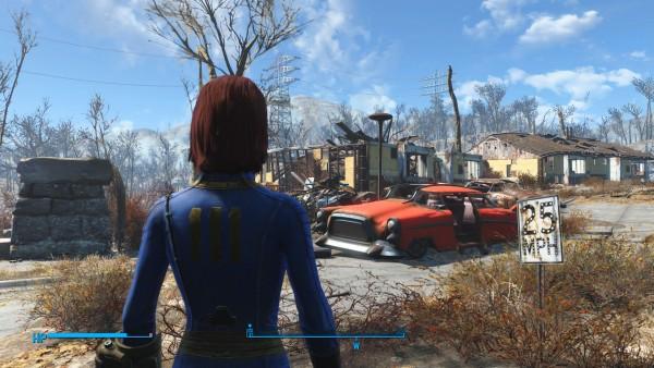 Fallout 4_20151031144407