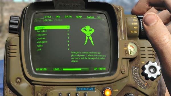 Fallout 4_20151031144429