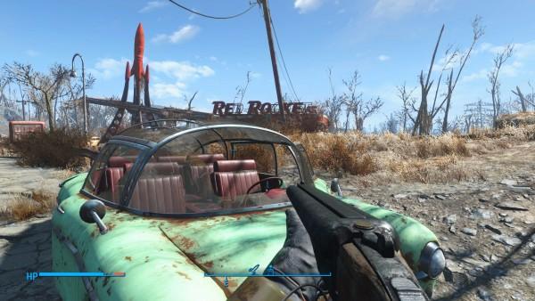 Fallout 4_20151031144856