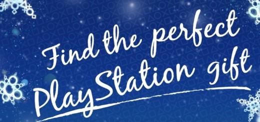 playstation new year ad