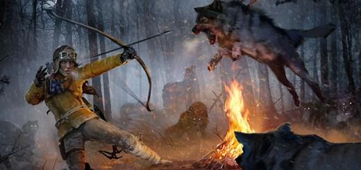 rise-of-the-tomb-raider-endurance