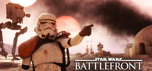 star wars battlefront review 03