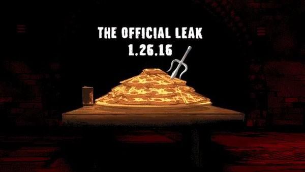 Official-Leak-TMNT-PG-Tease_01-25-16