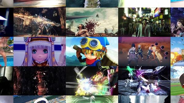 PS4-JP-TV-Spot-Zokuzoku_01-18-16