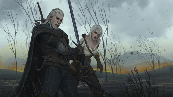 the-witcher-3-wild-hunt-fan-art