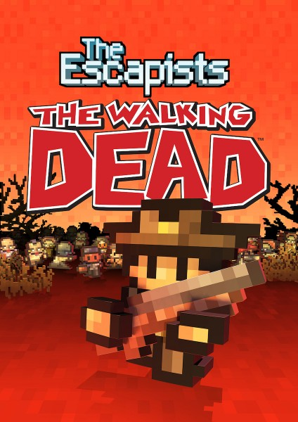 theescapists-thewalkingdead-keyart