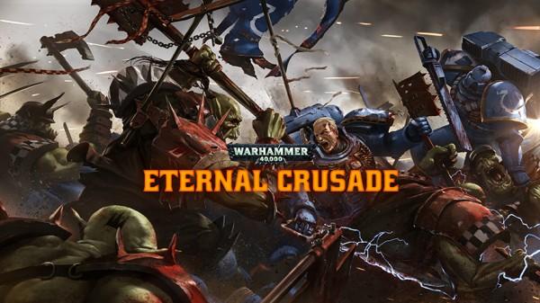 warhammer-40-000-eternal-crusade-sm-vs-orks-art-logo