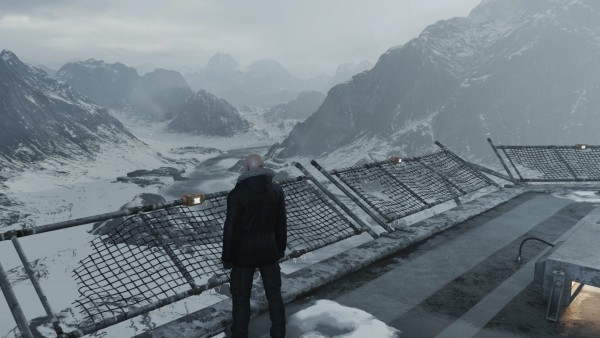 HITMAN-PS4-Beta-Screen-Shot-2016-02-12-09-50-27
