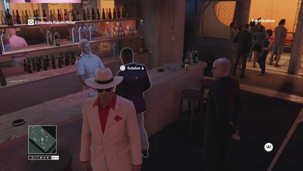 HITMAN-PS4-Beta-Screen-Shot-2016-02-12-10-45-33
