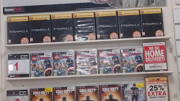 Titanfall-2-Pre-Order-Boxes-GameStop