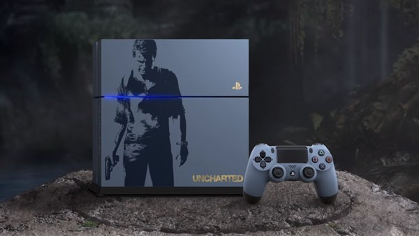 Uncharted-4-PS4-Bundle-Ann_02-04-16