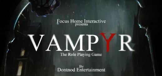 Vampyr_announce