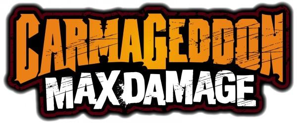 carmageddon-max-damage-logo