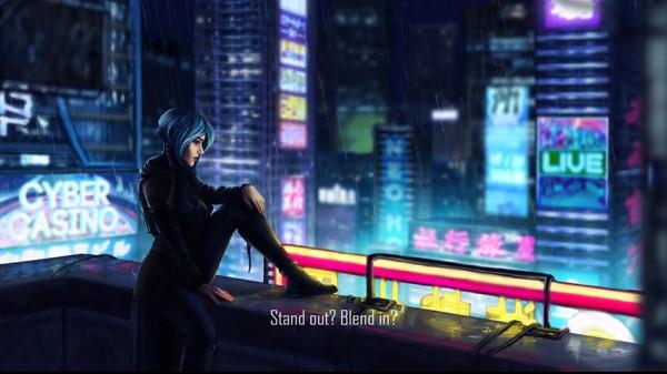 dex cyberpunk 2d rpg