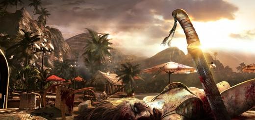 original-dead-island-art