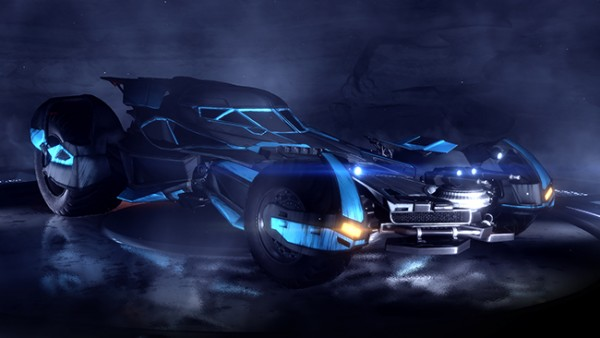 rocket-league-batmobile-official