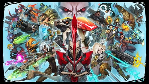 2K_Battleborn_StartScreen_HeroArt