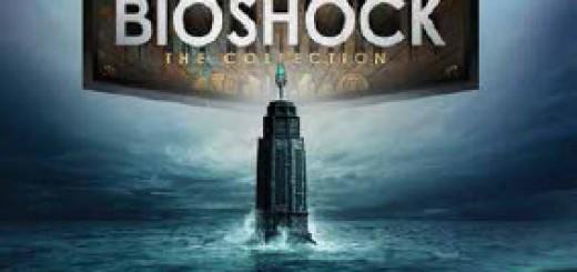 BioShock-Collection-Taiwan-GSSR-Box-Art