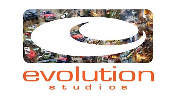 Evolution-Studios-Closed