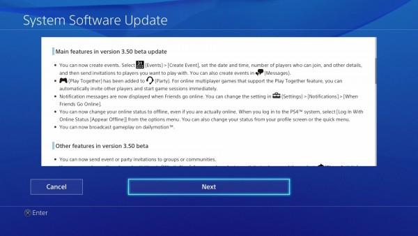 Musashi-ps4 firmware 350 beta