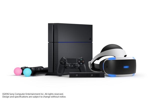 PlayStation-VR_bundle