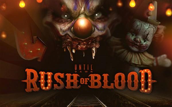 Rush-of-Blood_key_art