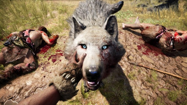 farcry primal Pet_Wolf_GOLD_1080p_1449171017.0