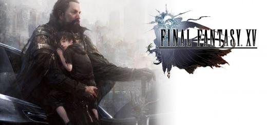 final-fantasy-xv1