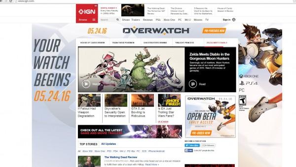 overwatch date
