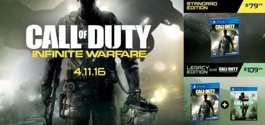 Call-of-Duty-Infinite-Warfare-Marketing-Image