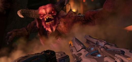 Doom-MP-Open-Beta-Ann