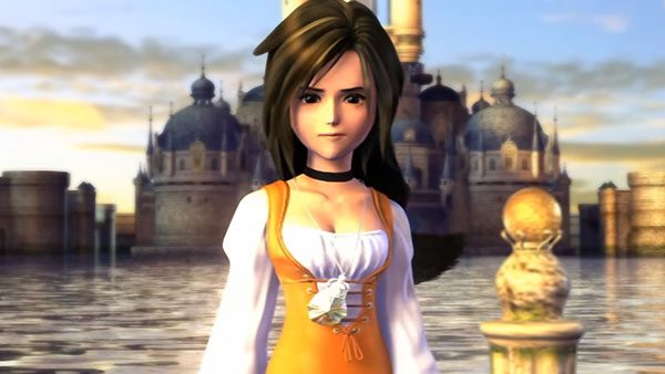 FF9-Out-Now-PC