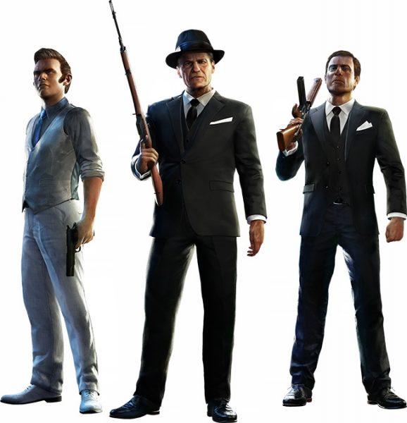 Mafia3_Italians_FINAL_x