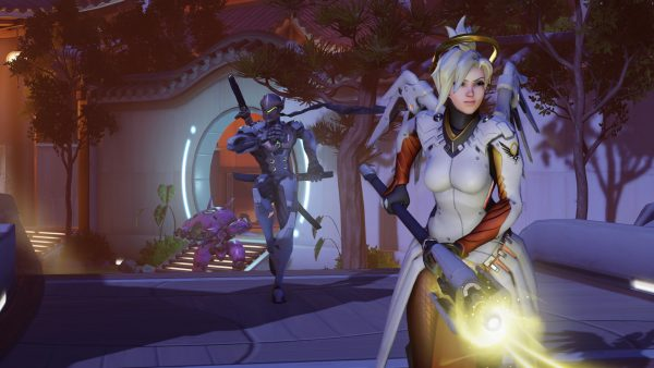Overwatch_PS4_MERCY_png_jpgcopy