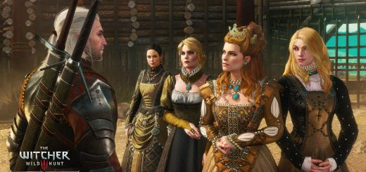 The-Witcher-3-Blood-and-Wine-April-22-2016-1