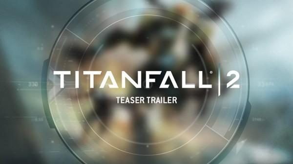Titanfall-2-x
