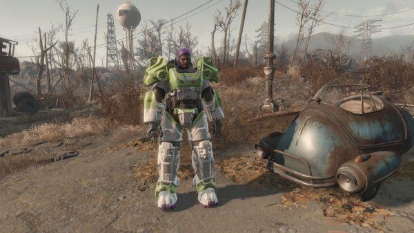 fallout-4-buzz-lightyear1