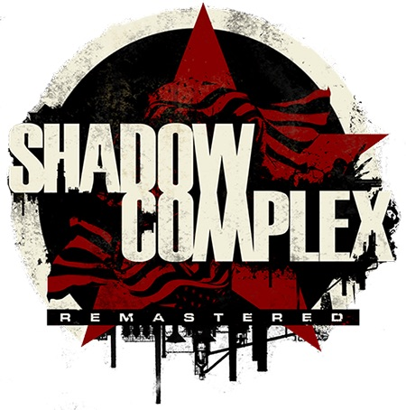 shadow-complex-logo-x