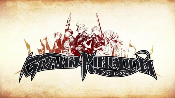 Grand Kingdom_1
