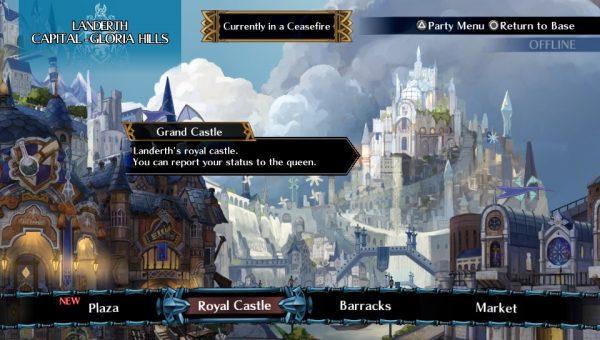 Grand Kingdom_4