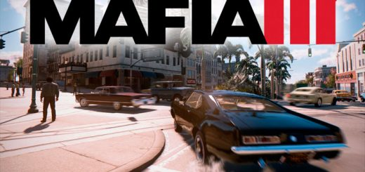 Mafia-III-city trailer
